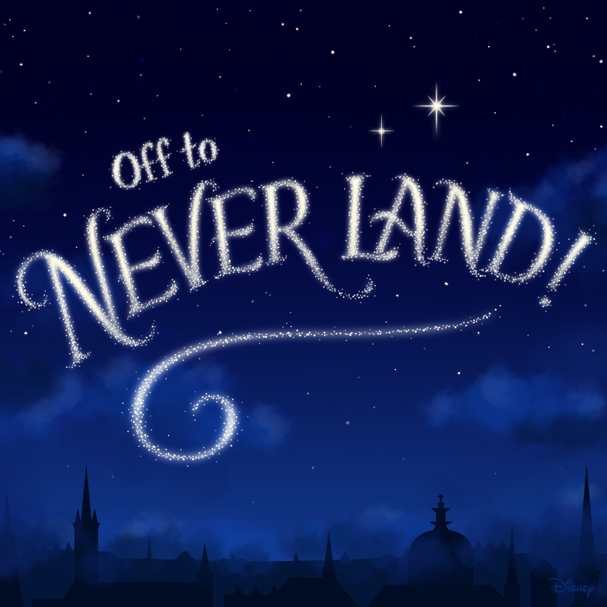 di_weekly_peterpan_never_land_quote
