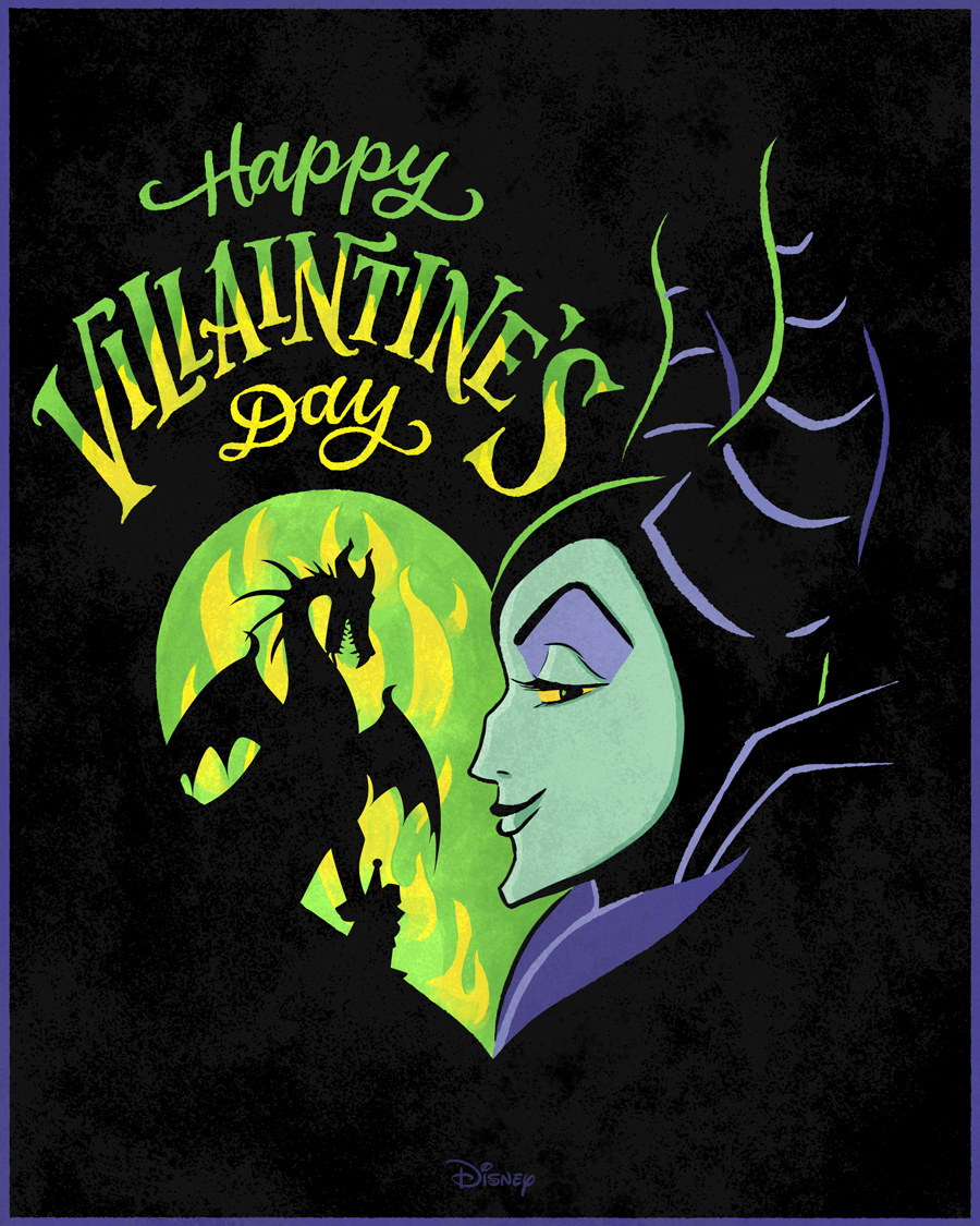 social_shareable_valentines_villaintines_maleficent