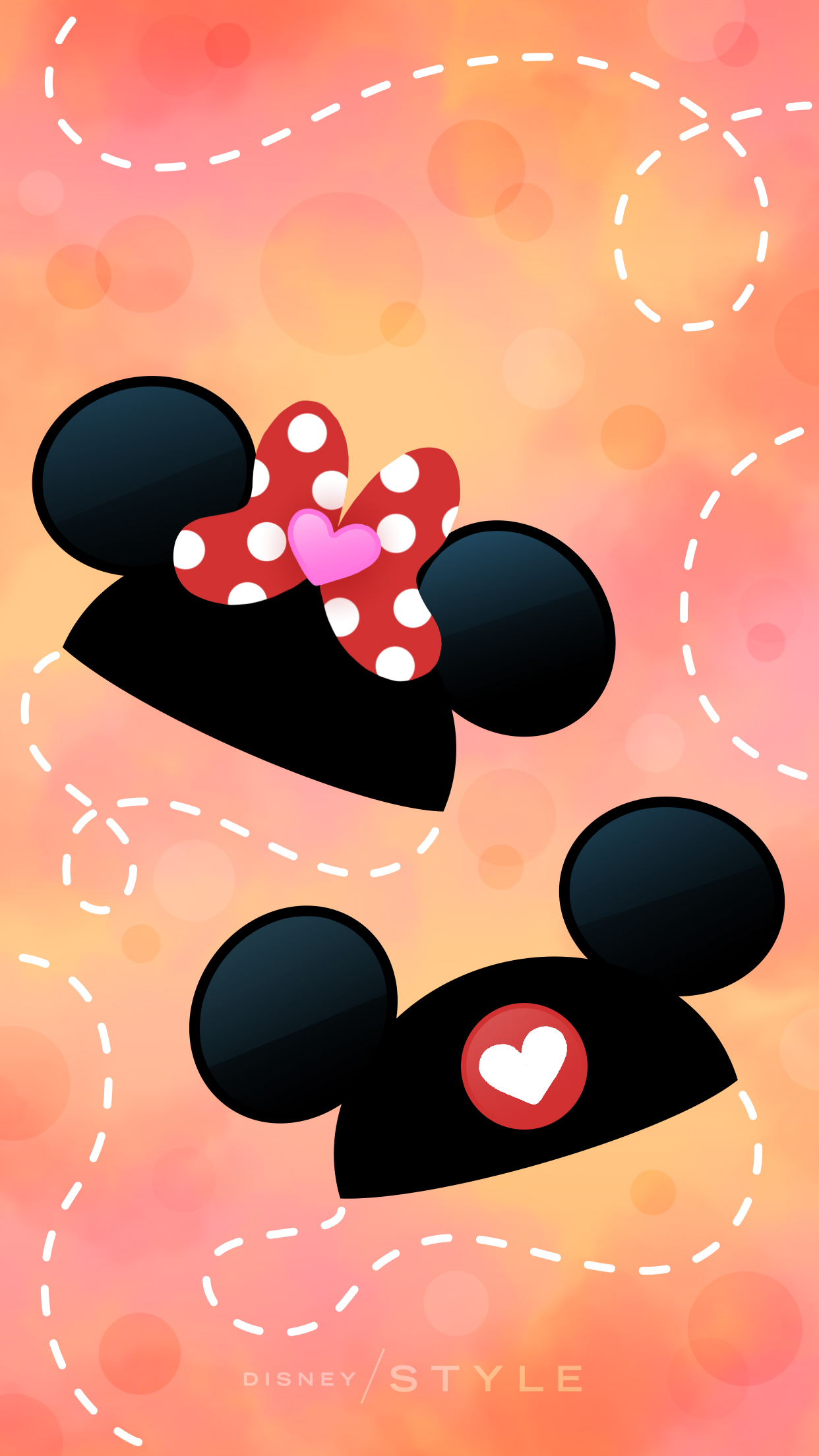 style_wallpaper_valentines_earhats_2